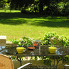créations parc et jardins